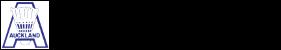 ABA Proshop